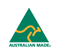 Australian_Made